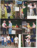 Photos from 2000 Black Hawk Rifle Club Match